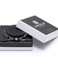 RASTACLAT BOXED EXCLUSIVE CHECKERED