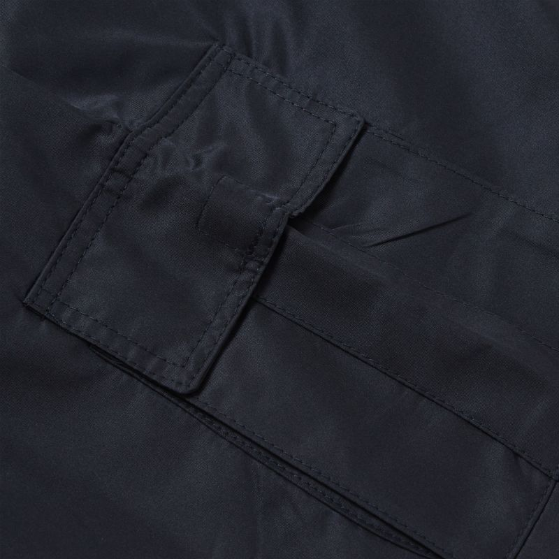 ONE DRINK WALK FROM HOME SHORT BLACK
